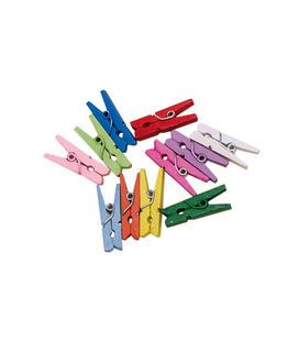 bolsa-100-pinzas-pequenas-colores-25-cm