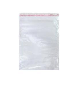 bolsa-de-plastico-2515-1100-ud