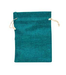 bolsa-de-saco-azul-claro