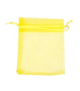 bolsa-de-organza-17x12-cm-amarilla