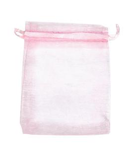 bolsa-de-organza-17x12-cm-rosa-claro