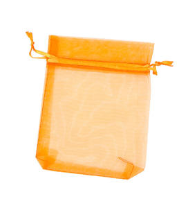 bolsa-de-organza-17x12-cm-naranja