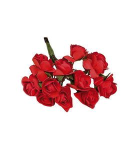 112pom-12-rosas-peq-rojo-112