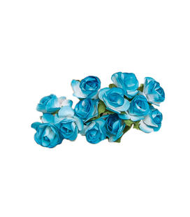 112-pom-12-udrosa-pqe-azul-112