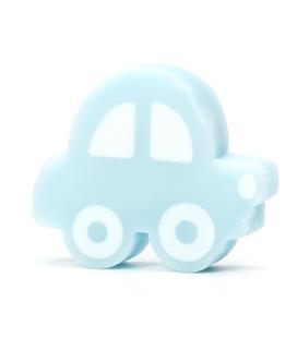 jabon-60gr-cochecito-azul