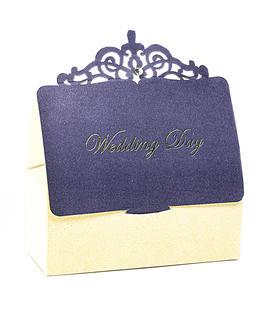 caja-wedding-day