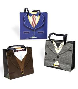 bolsa-papel-traje-hombre-surt14x153x6