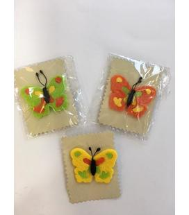 broche-fieltro-mariposa-color-surt