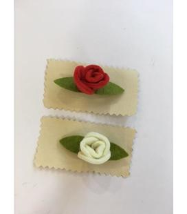 broche-fieltro-flor-rojablanca-surt