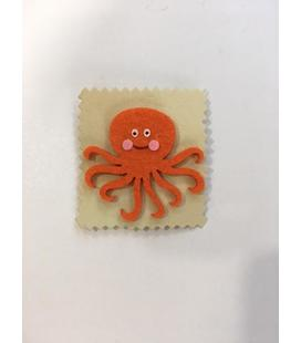 broche-fieltro-pulpo