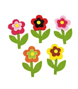 flores-margaritas-surt-bolsa-de-50