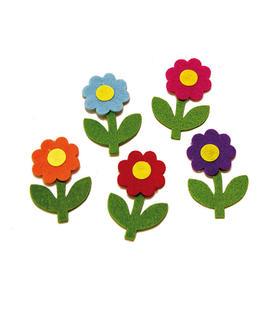 flores-margaritas-grandes-bolsa-50-uds