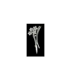 broche-flores-zirconitas