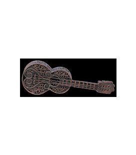 broche-guitarra-cobre