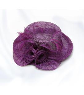 sombrerito-lila