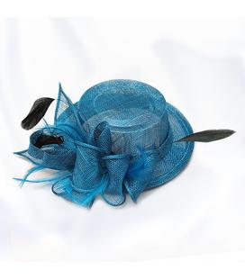 sombrerito-turquesa