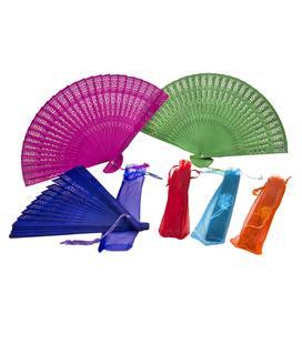 abanico-sandalo-en-organza-colores-6-su