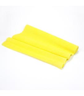 papel-pinocho-amarillo