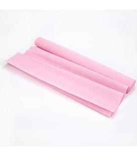 papel-pinocho-rosa-chicle