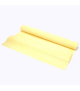 papel-pinocho-amarillo-claro