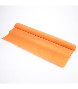 papel-pinocho-naranja