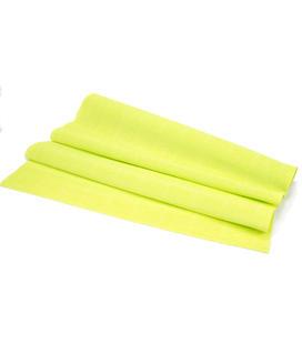 papel-pinocho-pistacho