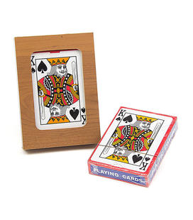 baraja-cartas-poker-en-caja-madera