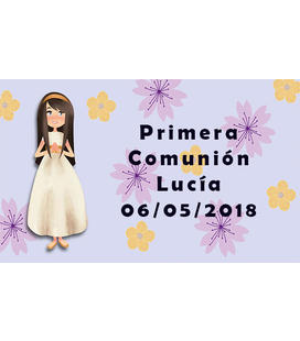 pliego-tarjeta-comunion-16ud-impresion