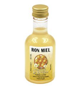 alba-plastico-ronmiel-50-ml