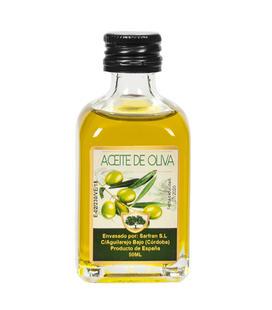 frasca-cristal-aceite-50-ml