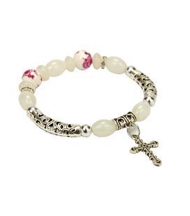 pulsera-perla-cruz