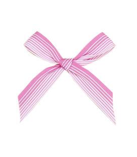 bolsa-50-lazos-color-rosa