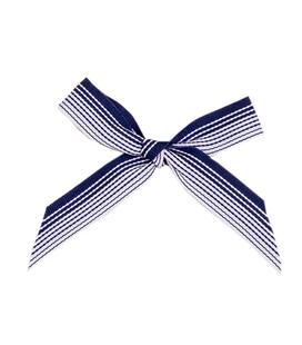 bolsa-50-lazos-color-azul