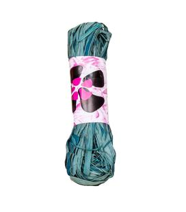 bolsa-de-6-rollos-rafia-azul