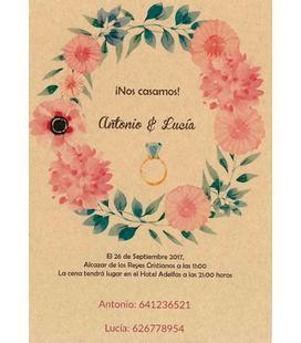 invitacion-boda-papel-kraft-125x18-cm