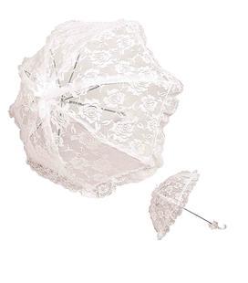 sombrilla-encaje-blanca-flores