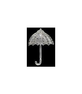 broche-paraguas-ref-5043