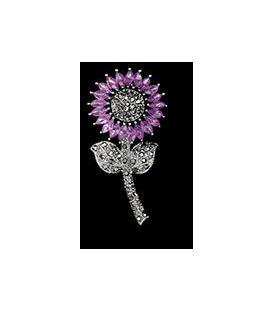 broche-girasol-violeta-ref-5044-4