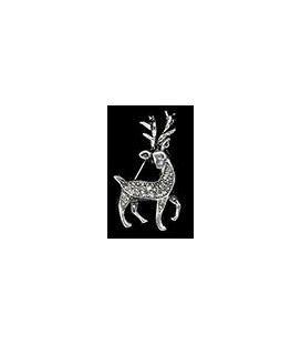 broche-ciervo-ref-5046