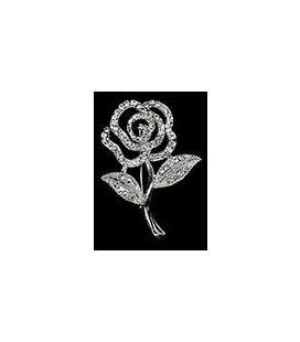 broche-flor-negra-ref-5053
