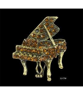 broche-piano