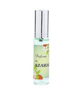 PERFUME AZAHAR 10 ML