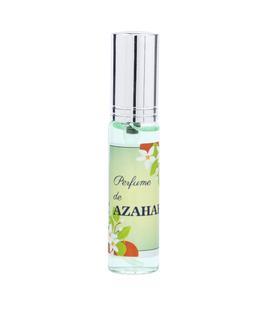 perfume-azahar-10-ml