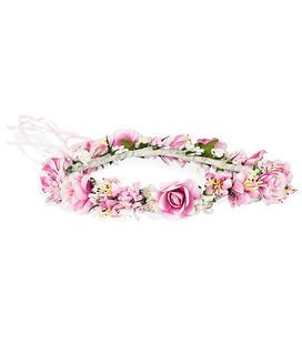 coronita-rosa-ceremonia