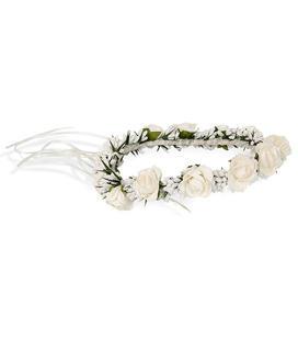 coronita-blanca-ceremonia
