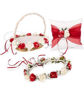 conjunto-rojo-tres-piezas-ceremonia
