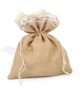 bolso-rustico-saco