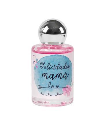 perfume10-mlfelicidades-mama