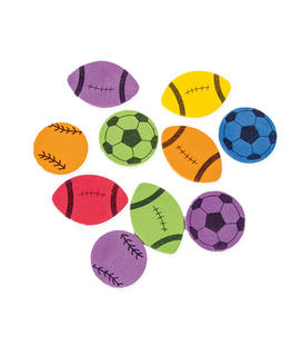 balones-goma-eva-bolsa-25-pcs-surtcolor