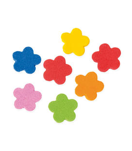 flor-geva-bolsa-30-pcs-surt-color